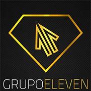 Grupo Eleven