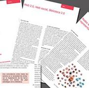 Informe APEI - Diseño y maquetación