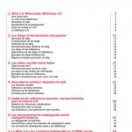 Informe APEI