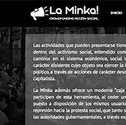 La Minka