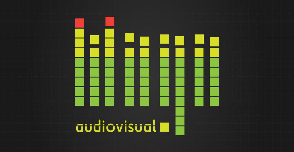 Mayo Audiovisual