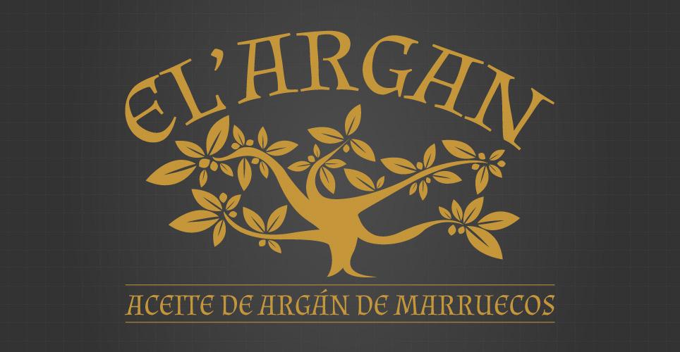 El'Argán