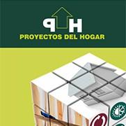 Proyectos del Hogar